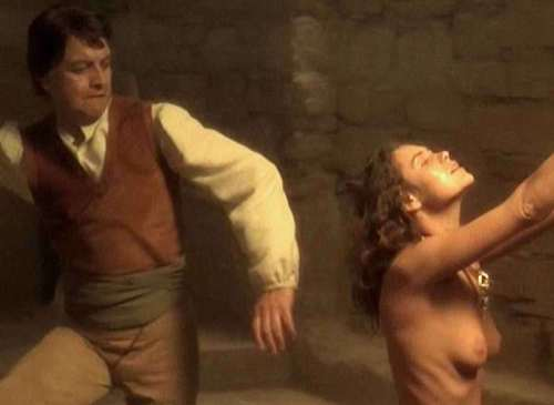 erotische bilder verkaufen aufgaben einer sklavin